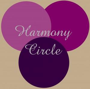 Healing Reiki Harmony Circle