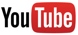 YouTube-logo-full_color-sm