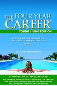 fyc-yl-book-cover2