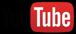 YouTube-logo-full_color-sm