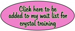Click here to be added-crystal