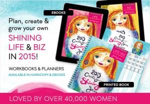2015 workbooks