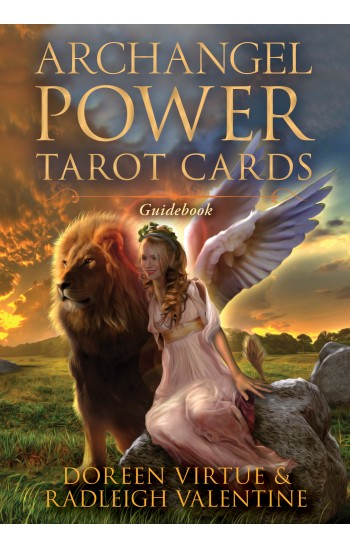 ArchangelPowerTarotCards_RGB_1
