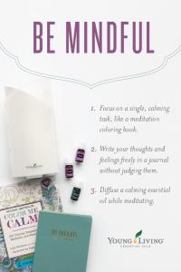 Pinterest-Mindfulness