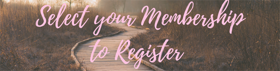 Select-your-Membership-to-Register